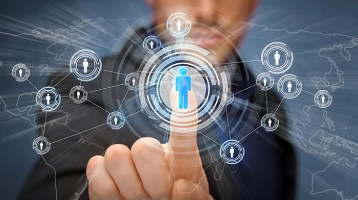 Employment-Screening-Services