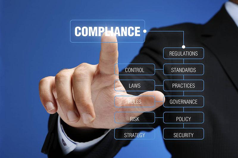 FCRA-Compliance