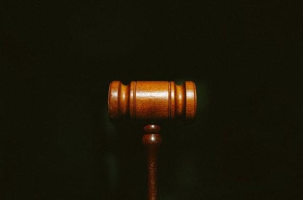 civil-court-search