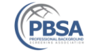 PBSA-logo-blue