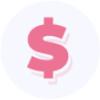 discount-dollar-icon