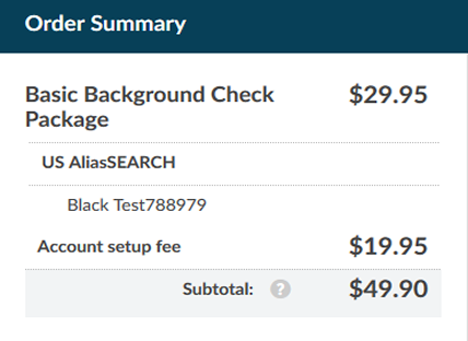 background-cheks-option1-pay-for-the-report