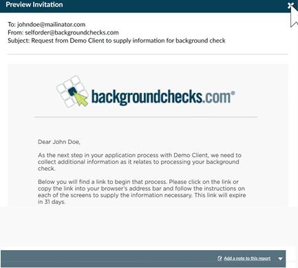 background-cheks-option3-send-email-invite
