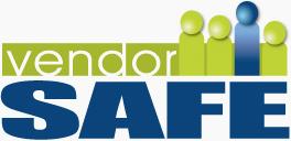 logo-vendor-safe