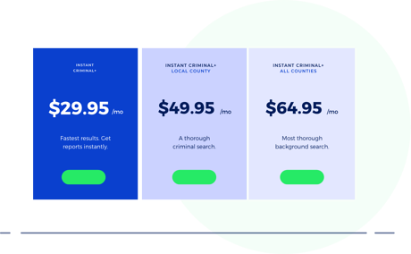 background-checks-pricing-table