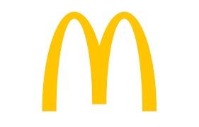McDonalds Preferred Background Screening Program