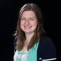 Allison Oravec